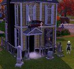 Les Sims 3 Saisons 39