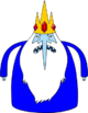 80px-Original_Ice_King.png