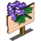 60px-Wolfsbane_Mastery_Sign-icon.png