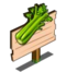 60px-Celery_Mastery_Sign-icon.png