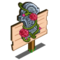 60px-Tombstone_%28crop%29_Mastery_Sign-icon.png