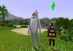 Les Sims 3 Saisons Origin 01