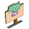 60px-Green_Toadstool_Mastery_Sign-icon.png