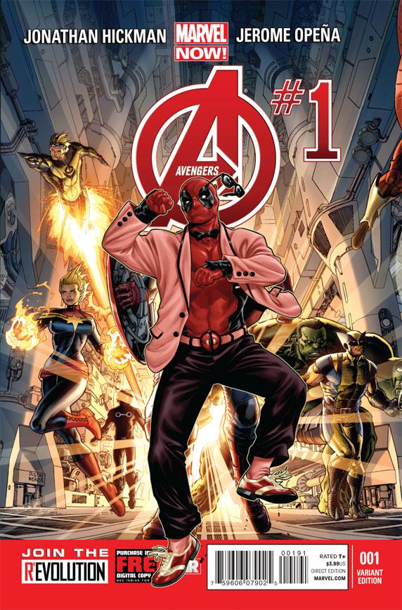 Avengers_Vol_5_1_Deadpool_Variant.jpg