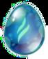 Egg.png água