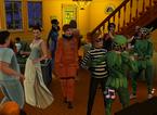 Les Sims 3 Saisons 59