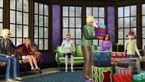 Les Sims 3 Saisons 77