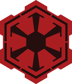 Imperio_sith_TOR.png