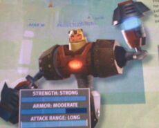 230px-Laserbot.jpg