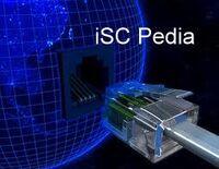 200px-ISC_Pedia.jpeg