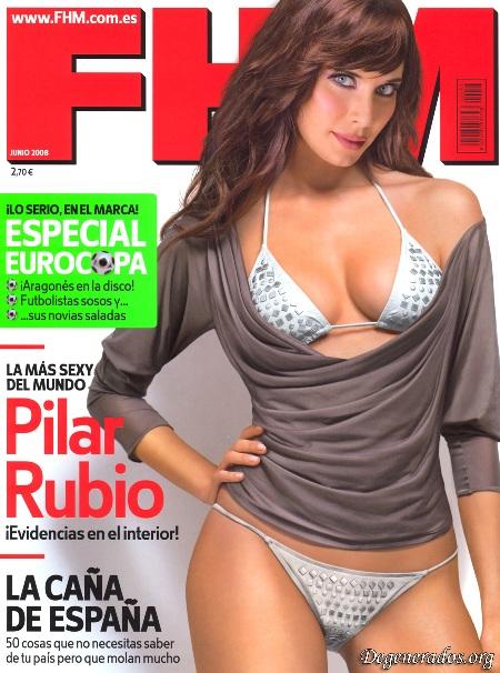 2008-06-FHM-0Portada-Pilar-Rubio.jpg