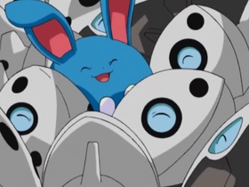 https://images1.wikia.nocookie.net/__cb20130122005316/es.pokemon/images/1/13/PK07_Aron_y_Azumarill.jpg