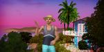 Les Sims 3 Île de Rêve 08