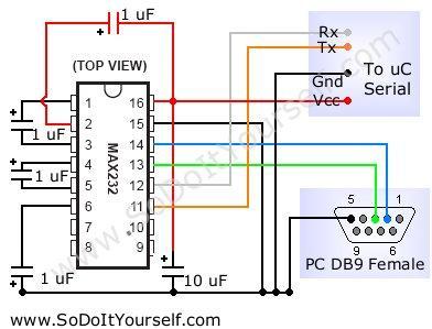 Circuit_232.jpg