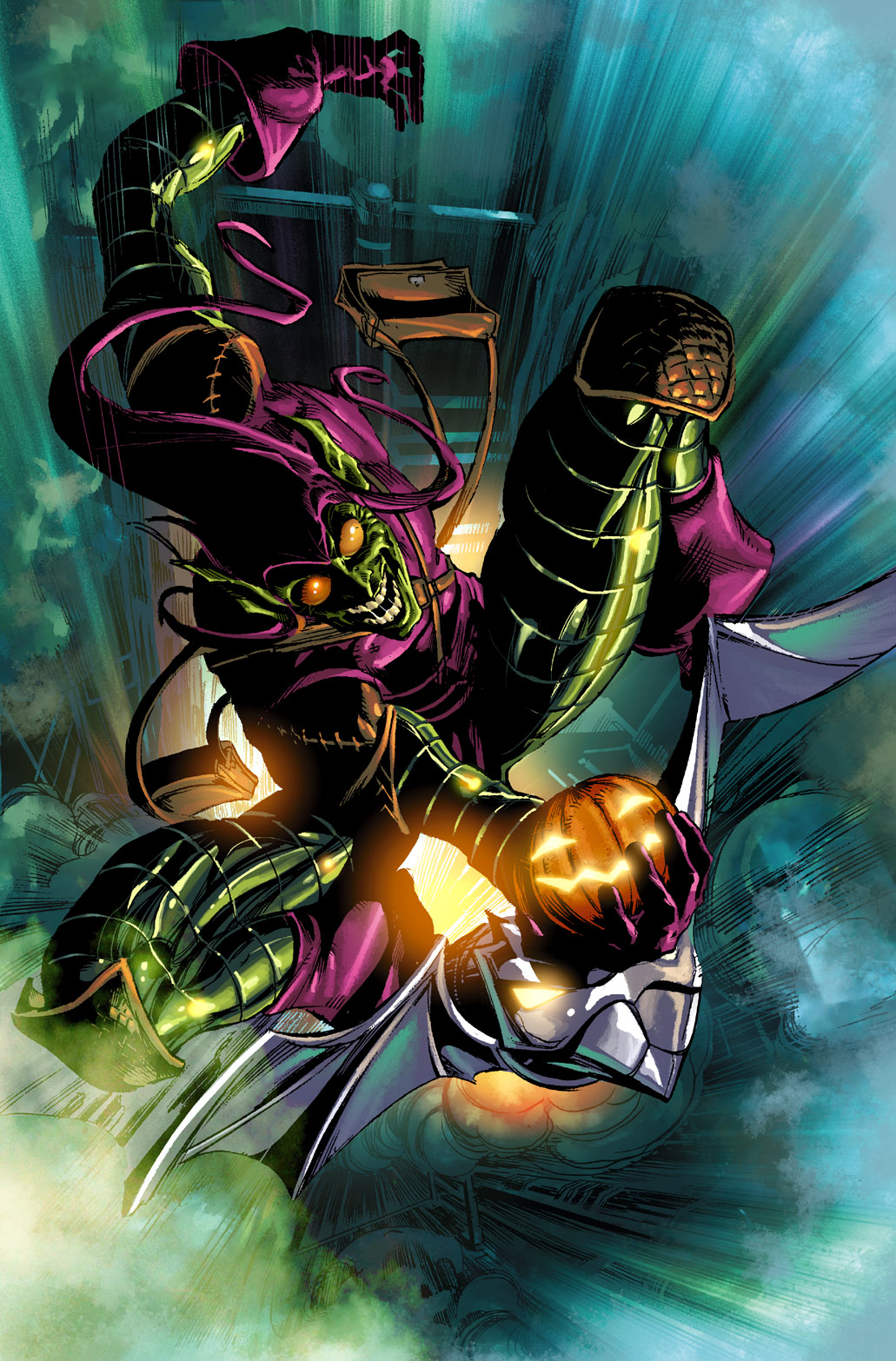 http://images1.wikia.nocookie.net/__cb20130228011654/marveldatabase/images/9/94/Norman_Osborn_(Earth-616)_from_Thunderbolts_Vol_1_120.jpg