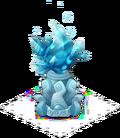 Mar de Cristal 1
