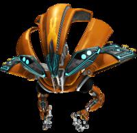 200px-Commanderspog.png