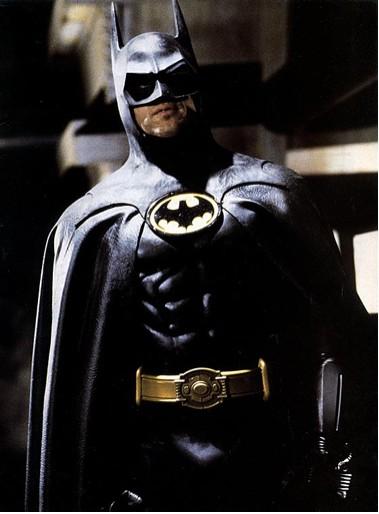 http://images1.wikia.nocookie.net/__cb20130311200047/batman/es/images/0/08/Bur.jpg