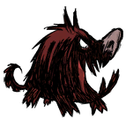 Red_Hound.png
