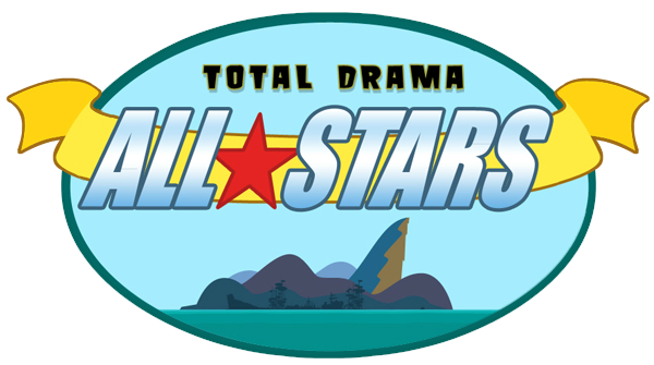 Total_Drama_All-Stars_Logo.png