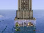 Les Sims 3 Île de Rêve 17