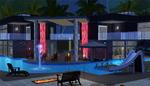 Les Sims 3 Île de Rêve 27