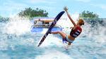 Les Sims 3 Île de Rêve 30