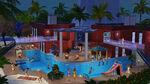 Les Sims 3 Île de Rêve 39