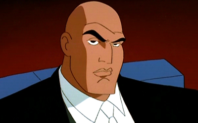 http://images1.wikia.nocookie.net/__cb20130418235558/toonami/images/f/fc/Lex_luthor.jpg