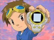 185px-Takato_y_su_digivice.jpg