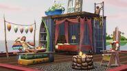 Les Sims 3 Île de Rêve Édition limitée 04