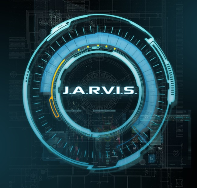 http://images1.wikia.nocookie.net/__cb20130522110803/ironman/images/0/0d/Portal-JARVIS-IM3.JPG