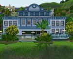 Les Sims 3 Île de Rêve 50