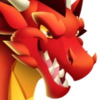Dragon Flame m3
