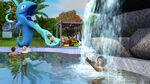 Les Sims 3 Île de Rêve 60