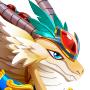 Archangel Dragon m3