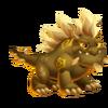 Terra Dragon 2