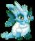 Ice Dragon 1