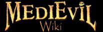 Wiki_Aliados_-_MediEvil_Wiki.png