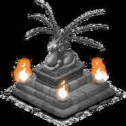 Noble Temple