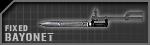 Simonov_bayonet.png