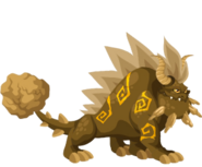 Terra Dragão 3b