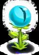 CatEye Flor