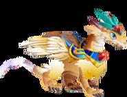 Archangel Dragon 2b