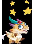 Archangel Dragon 1f