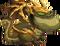 Colossal Dragon 1