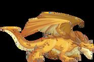 Guerra dos Dragões 3b