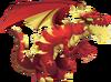 Juggernaut Dragon 2