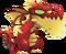 Juggernaut Dragon 1