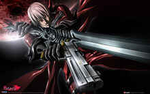 220px-Dante_background.jpg